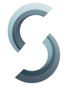 Splice Here Logo